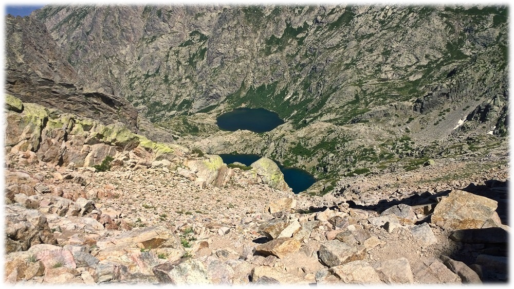 gr20_led.jezera