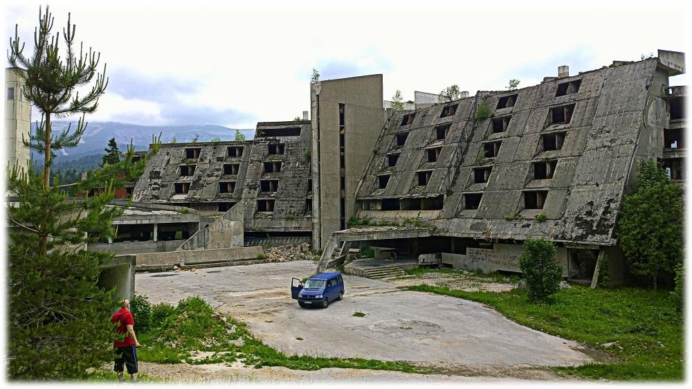 bosna_hotel