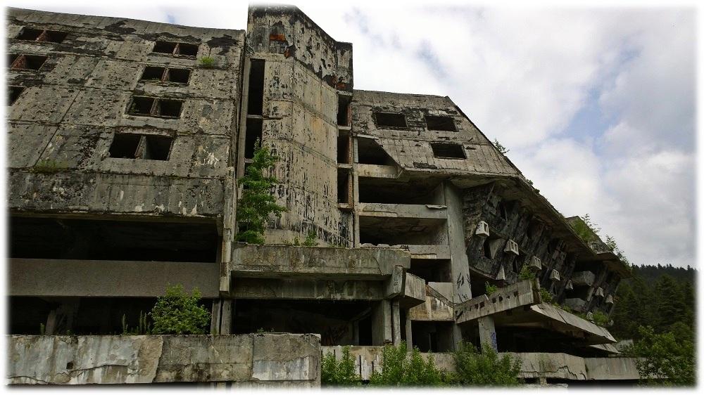 bosna_hotel2