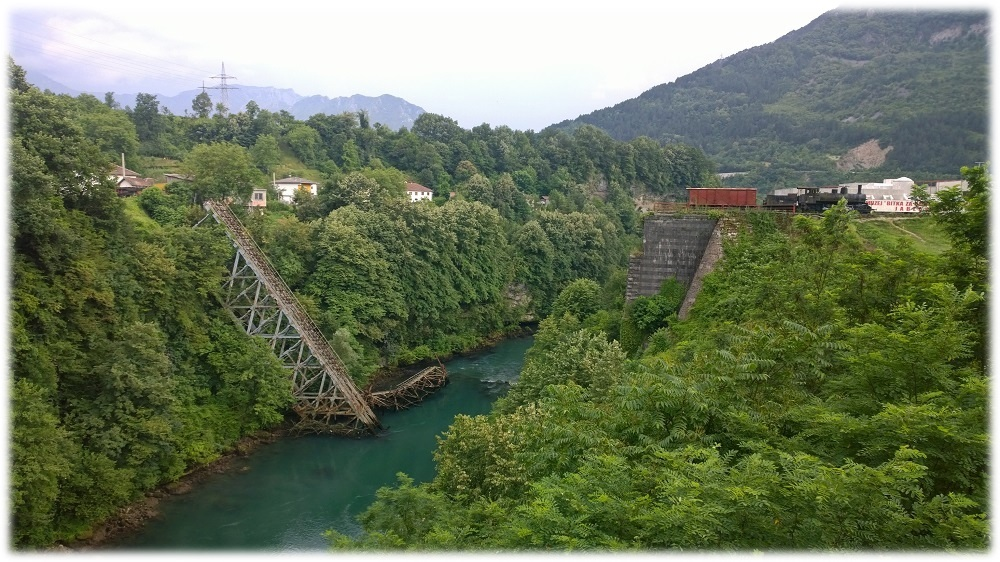 bosna_most