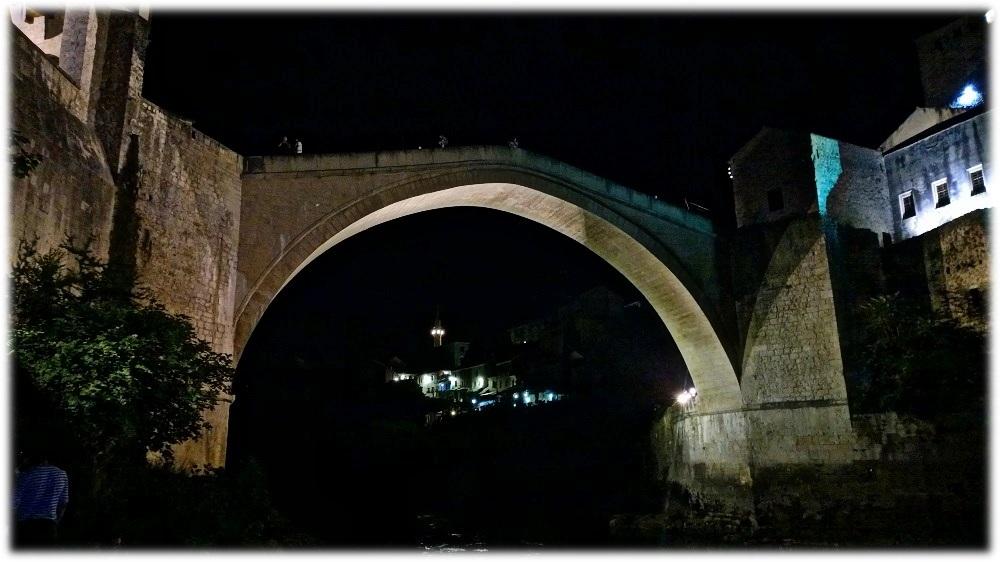 bosna_mostar