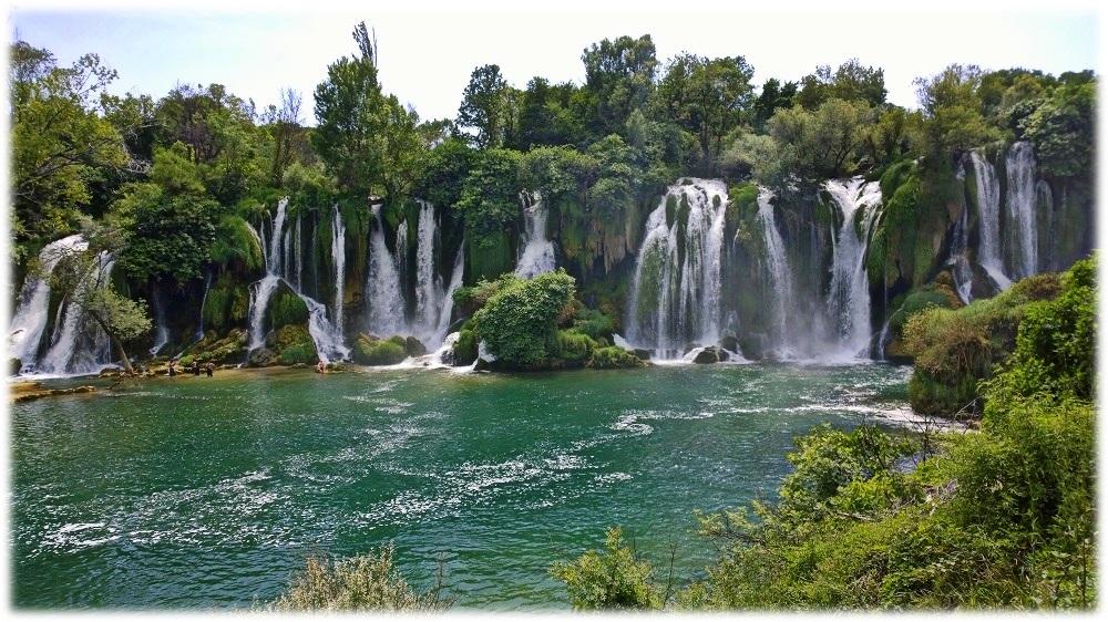 bosna_vodopady