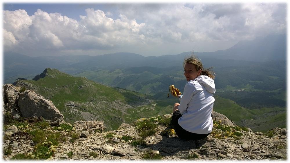 bosna_vysocica