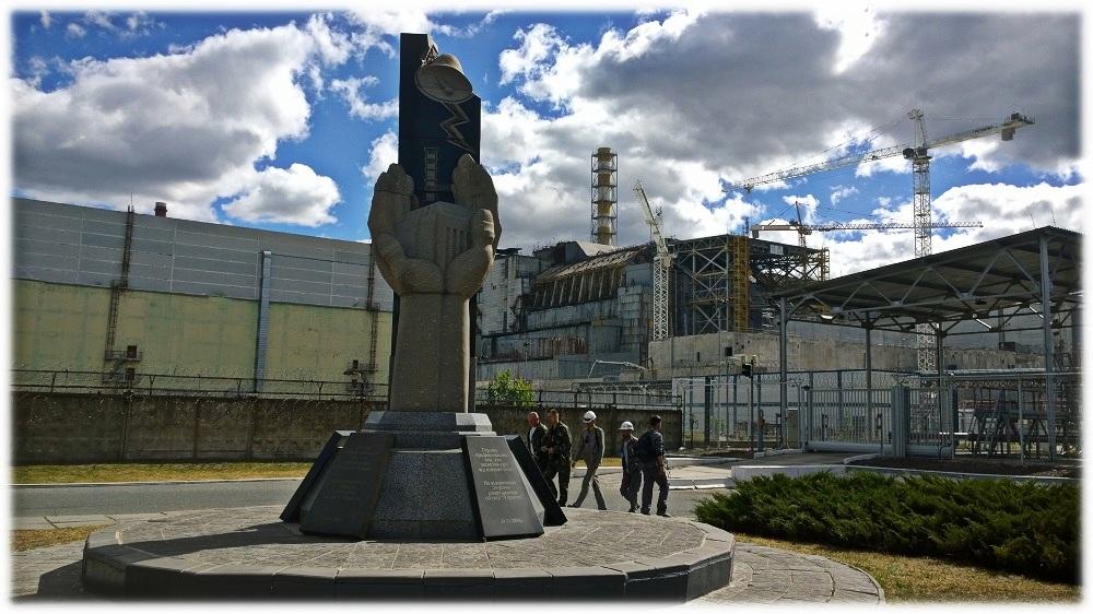 22-9-_cernobyl_elektrarna