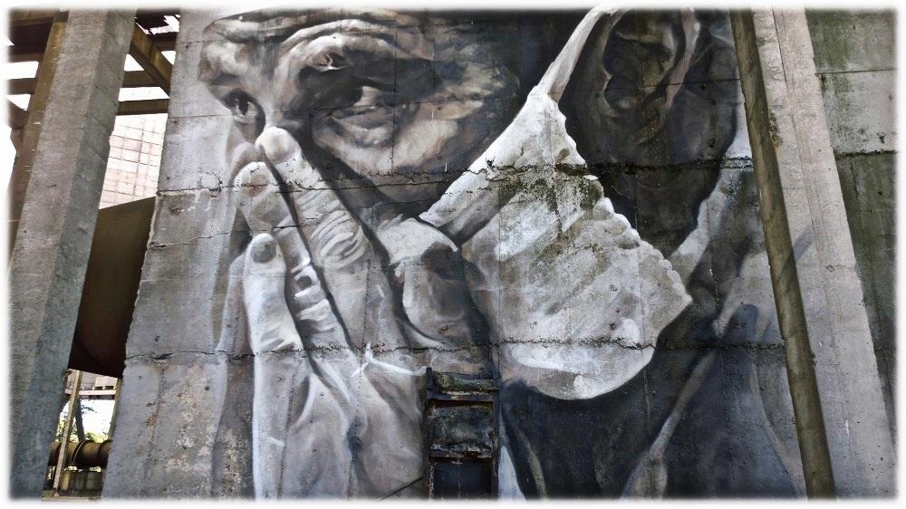22-9-_cernobyl_malba