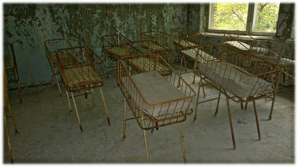 22-9-_cernobyl_nem