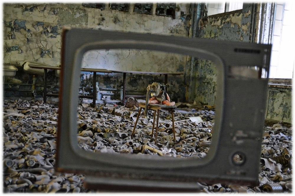 22-9-_cernobyl_panenka