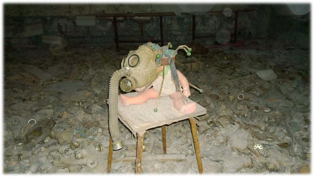 22-9-_cernobyl_panenka2