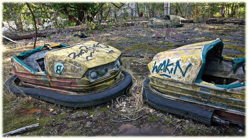22-9-_cernobyl_park