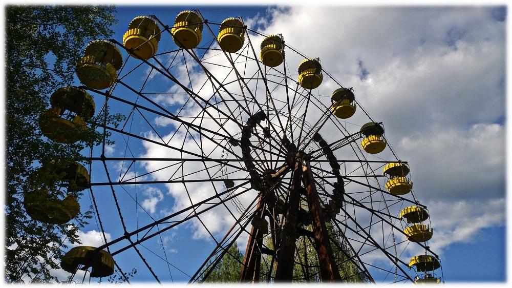 22-9-_cernobyl_park2
