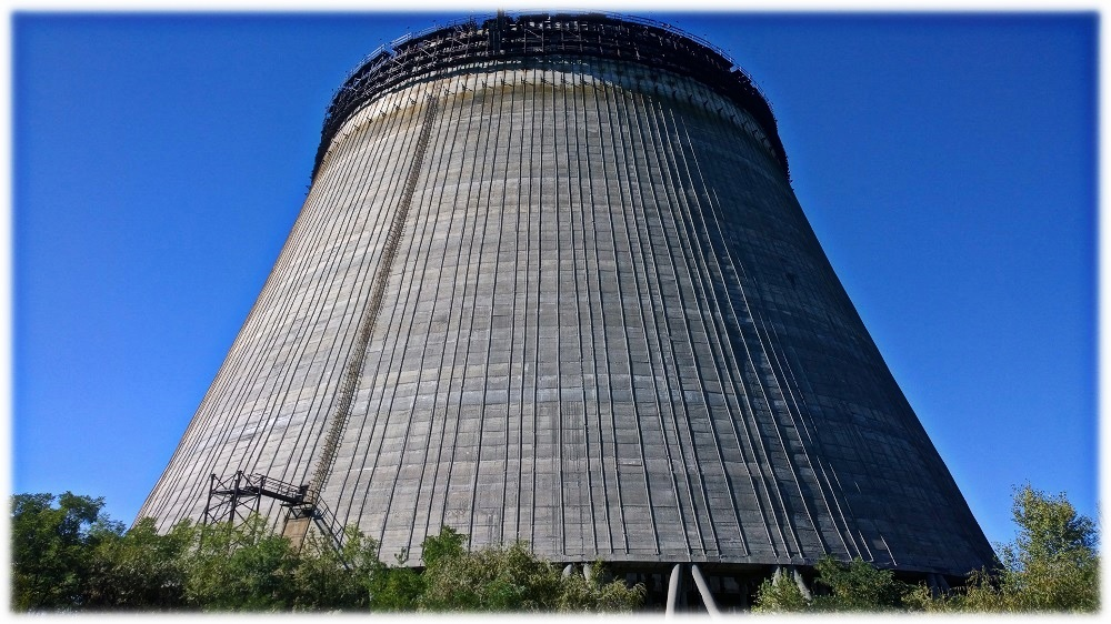 22-9-_cernobyl_vez