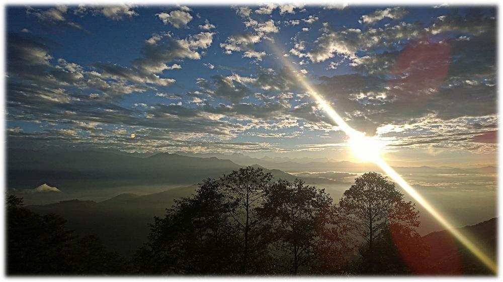 14-11-_nepal-zapad