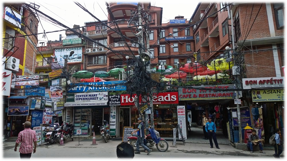 15-11-_nepal_kt