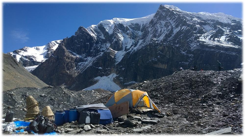 18-11-_nepal-dbc