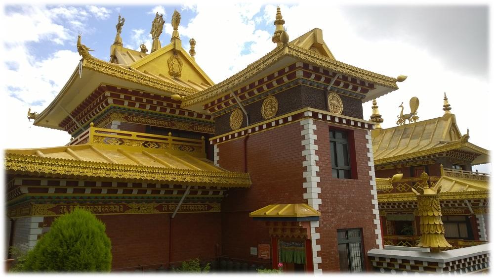 18-11-_nepal-chram
