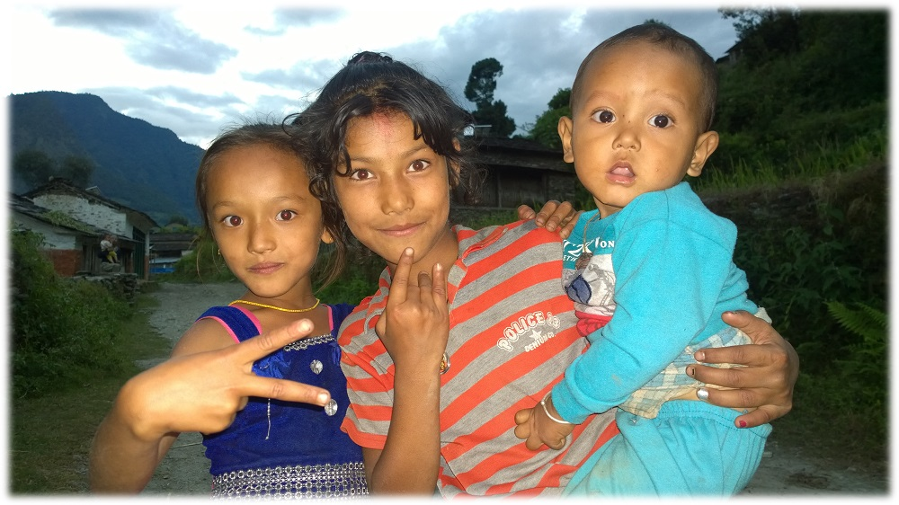 18-11-_nepal-deti