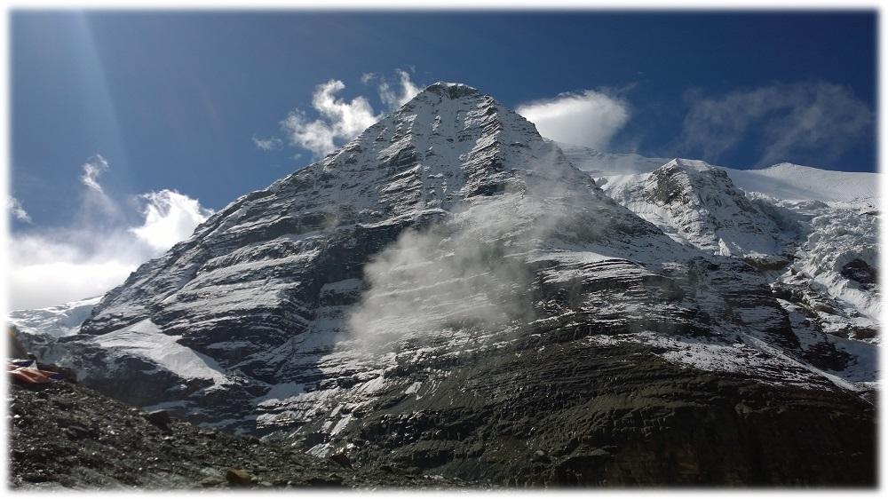 18-11-_nepal-dhaul