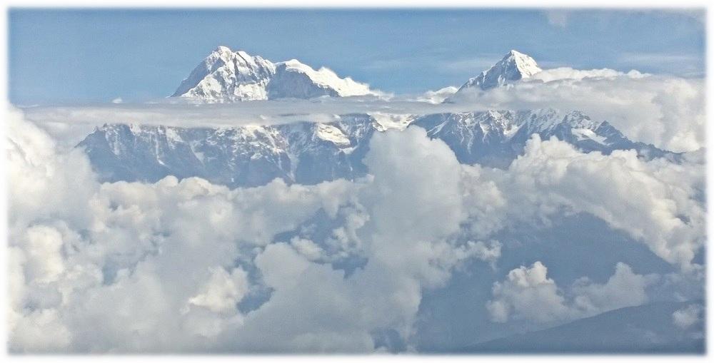 18-11-_nepal-hory