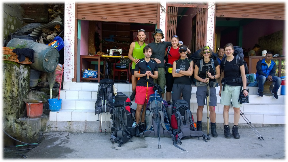 18-11-_nepal-pred-trekem-jpg