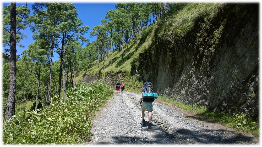 18-11-_nepal-trek