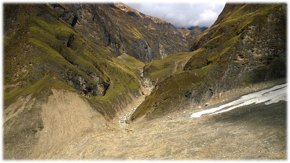 18-11-_nepal-udoli