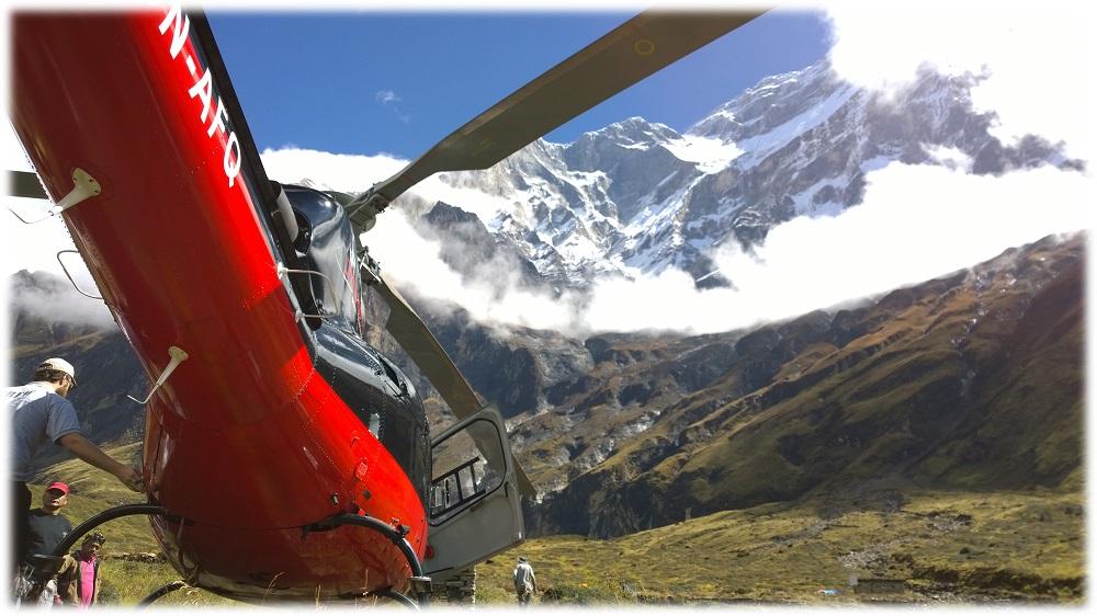 18-11-_nepal-vrtule