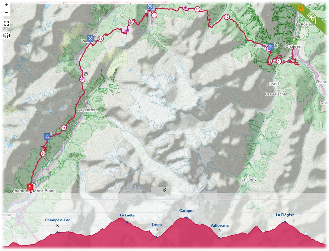 23-11-_utmb-mapa